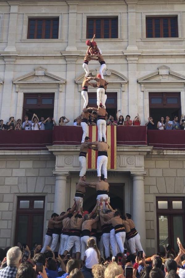 3de9f Diada de Sant Pere