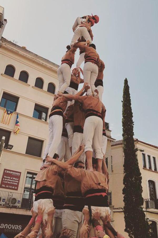 4d7p Diada Avi Emili Miró 2019