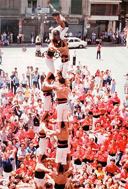 Primer 3de7 Sant Pere 1983